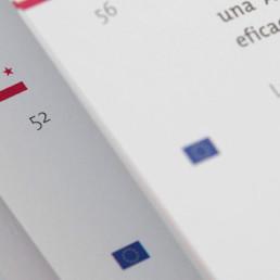 Librillo Unión Europea Uruguay