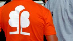 Diseño de identidad, identidad, manual de marca, manual de identidad, diseño, diseño gráfico, diseño grafico, logotipo, identidad corporativa, Kairos y Cronos, KYC, marca, brief, isotipo, logo, design, graphic design, id, brand, branding, creador de logos, creador de logo, diseño de logotipos, crear logotipo,
