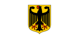 Escudo Alemania
